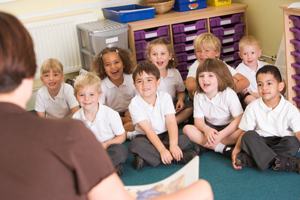 Fun Easter activities for teachers to do with pupils